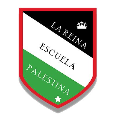 Escuela Palestina
